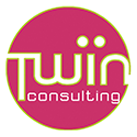 Twin Consulting